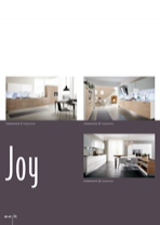 Catalogo Joy