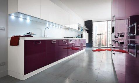 Cerca Cucine Moderne e Classiche più adatta a te - Gicinque
